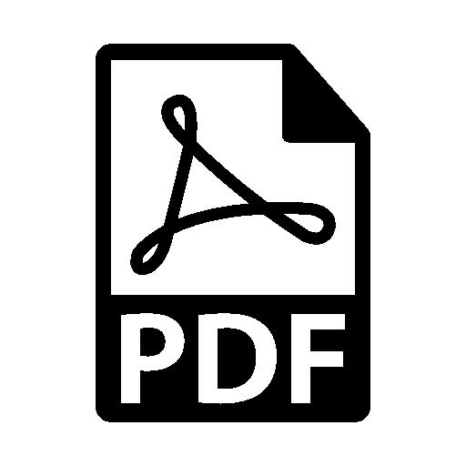 CR1-PLPCLA-DURANCE